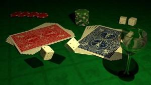 online casino trick online spiele echtgeld